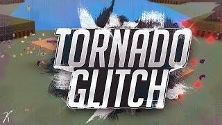 TORNADO GLITCH!!! - Baue ein Boot für Schatz ROBLOX
