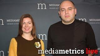 видео Карты MasterCard от Сбербанка – одно решение многих проблем