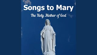 Servant Song (Choir Version)