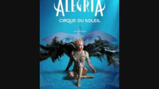 Watch Cirque Du Soleil Vai Vedrai video