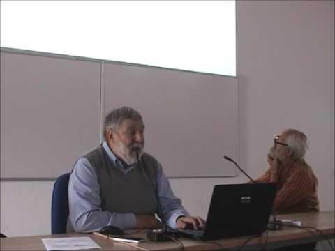 Lezione 6 -  Corso agricoltura biologica 2016 - Istituto Stefani-Bentegodi San Floriano