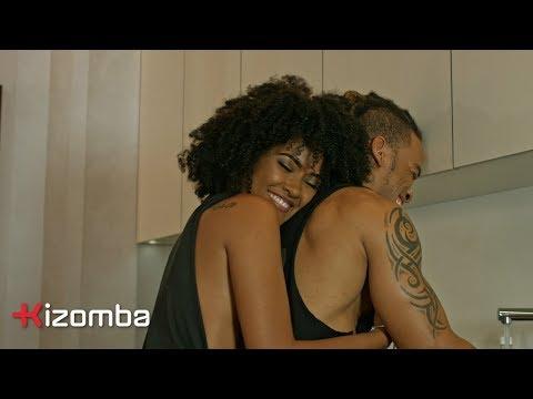 Faraó - Não Vou Te Deixar | Official Video