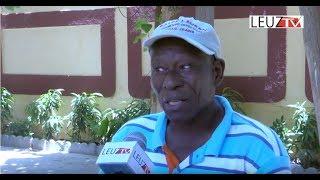Remaniement ministeriel: la réaction des sénégalais