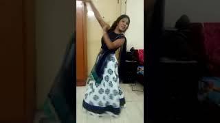 Ghoomar song Padmavati Deepika padukon Sanjay Leela Bhansali