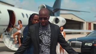 Video Apa'n Chèf - Izolan feat. Wyclef Jean (Clip Officiel) download MP3, 3GP, MP4, WEBM, AVI, FLV Mei 2018