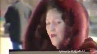 Сексуальное рабство! Современные рабыни  Документальный фильм