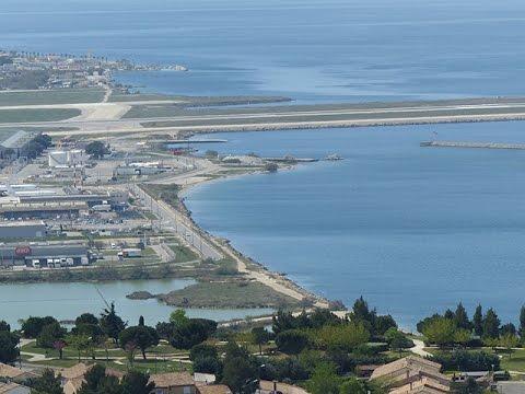 Marignane Aéroport Marseille - Provence