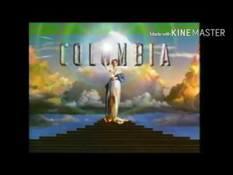 Columbia Pictures and Beacon Pictures