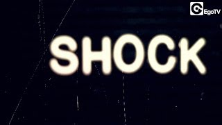 ANA TIJOUX - Shock (Official Video)