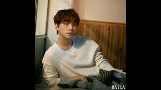 【JUNHO From 2PM】カラオケ人気曲トップ10【ランキング1位は!!】