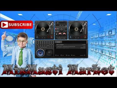 Balaji No1 Dj Keshab Mix-Compition dj super Mix(MixMasti Market)Best^Dj^Song