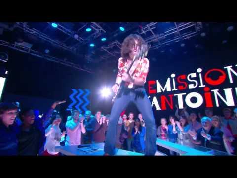 KO KO MO - L' Emission d'Antoine - Canal +