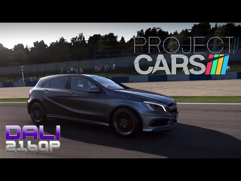 project-cars-pc-patch-6.0-pc-ultrahd-4k-gameplay-60fps-2160p