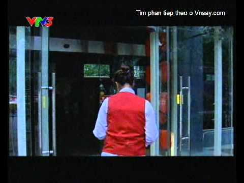 Phim Tuoi thanh xuan Tap 32 Phan 1 Phan 2 tim o Vnsay.com