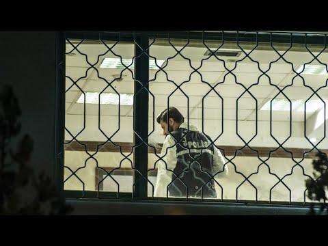 وسائل إعلام: الرياض تعد تقريرا تعترف فيه بمقتل الخاشقجي عن طريق الخطأ  - نشر قبل 39 دقيقة