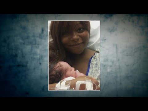 New Mother Died In Cell As Jailers Mocked Her; Now Her Family Can't See The Child