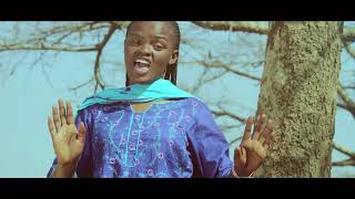 Christine General Pongolola Zambian Gospel Video Produced By A Bmarks Touch Films
