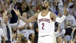 "NBA Half Court ""SPLASH"" Shots Part 2"