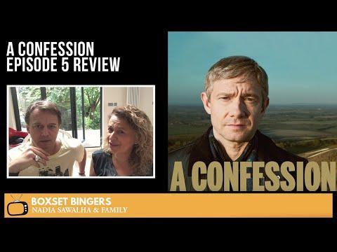 a-confession-(itv-series)-episode-5---nadia-sawalha-&-the-boxset-bingers-review