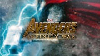 Avengers Infinity War trailer BREAKDOWN in hindi | Must watch | Full details of movie