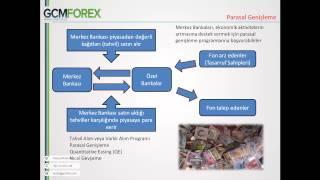 Dikkatler FOMC toplantısı ve JanetYellen'da / Sermet DOĞAN / 17 Haziran 2014