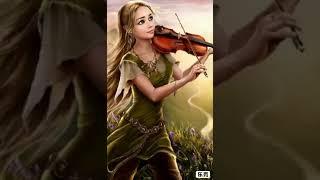 Ye Dhevi Varamu Neevu Music#Full Screen Whatsapp Status#😍LuckyAnnie Creations😍