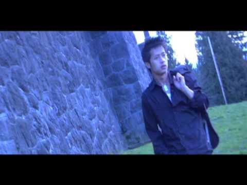 Nguyen Minh Duong ft PhongLe - Van Ngo Nhu La (HD Video)