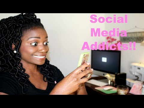 social-media-addiction:-how-to-overcome-it-+-personal-experience- -let's-talk-tuesday
