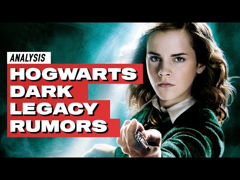 hogwarts:-a-dark-legacy-🦉-new-rumors-of-warner-bros.-harry-potter-aaa-rpg-⚡-quidditch-&-much-more