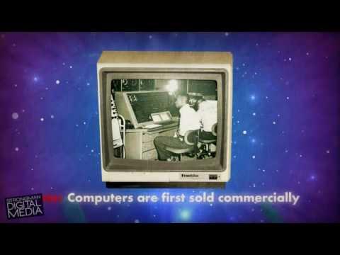 Evolution of Communication: Strongman Digital Media