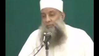 علو الهمة 1 | مدرسة الحياة 1429هـ  | المجلس الرابع  |  الشيخ الحويني