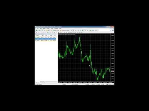 1/8.-login-monex-trader