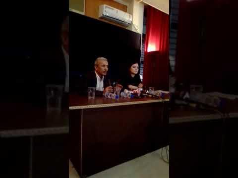 Anastasila Akimova, Ukrainian lodge complain of cheated