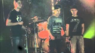 Rasta Smoke - Pour Toute Ces Putes