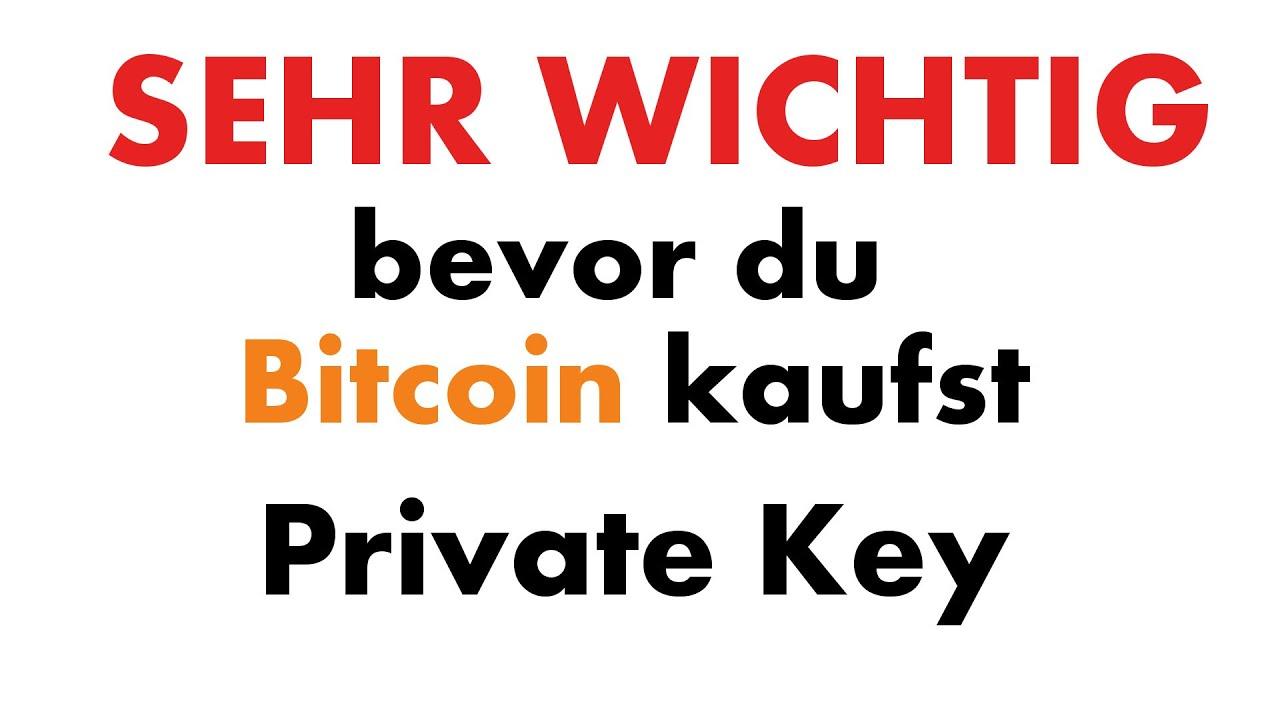 rinkos norma bitcoins