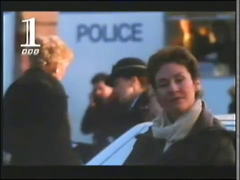 BBC1 | Continuity | 31st March 1997 | Part 2 Of 3