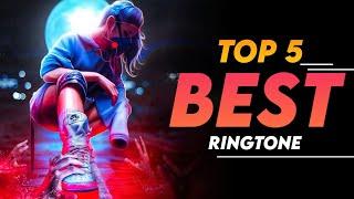 Top 5 Best Beautiful Ringtone 2020 | Love Song Ringtone Download Free | Ringtones Hub