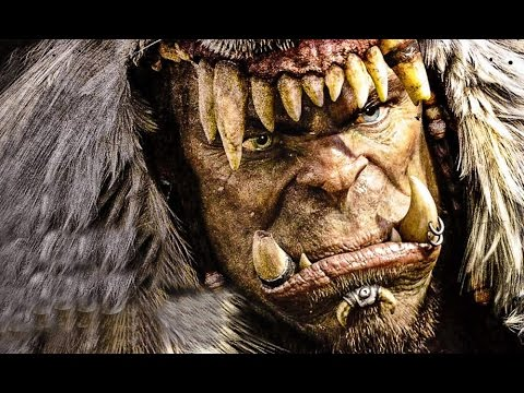 World Of Warcraft Full Movie 2016 All Cinematic Youtube