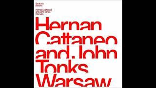 Play Warsaw (Big Bass Mix)