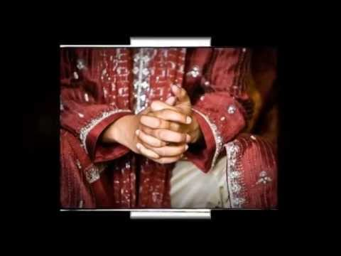 Muslim Wedding Photography by Pixcellence wedding photographers