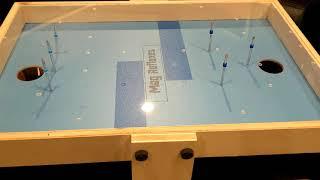 【ボドゲ】MagReflexes(マグリフレックス)を遊んでみた!#02【ボードゲーム】