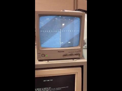Orthodyne M360C Video 1 Buy Sell Semiconductor Equipment / Refurbish
