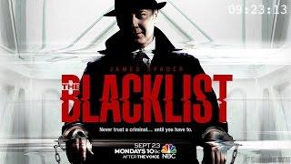 42 min - Чёрный список, 4 сезон: ожидания