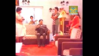 Boeing Boeing Malayalam Movie : Jagathy Best Comedy Scene