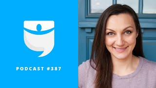 Time Freedom Through 7 Deals in Her First 3 Years With Megan Greathouse | BiggerPockets Podcast 387