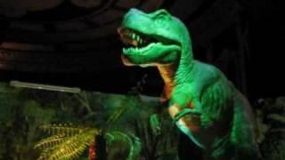 dinosaur encounters 06-05-2010.wmv Thumbnail