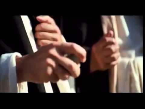 Quem Dentre Vos Nao Tiver Pecado Atire A Primeira Pedra Youtube