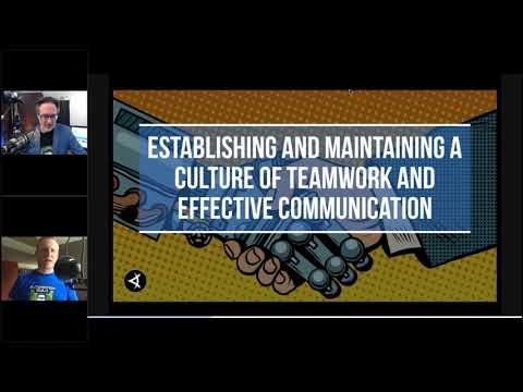 How USA Today Built Its Winning Dev/Test Team - Greg Sypolt Interviews For Joe Colantonio