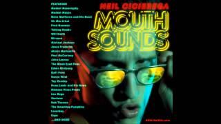 Neil Cicierega - Smooth Flow