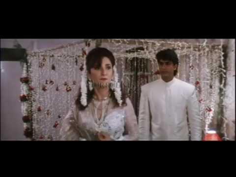 Dil ke jharokhe mein 1997 film